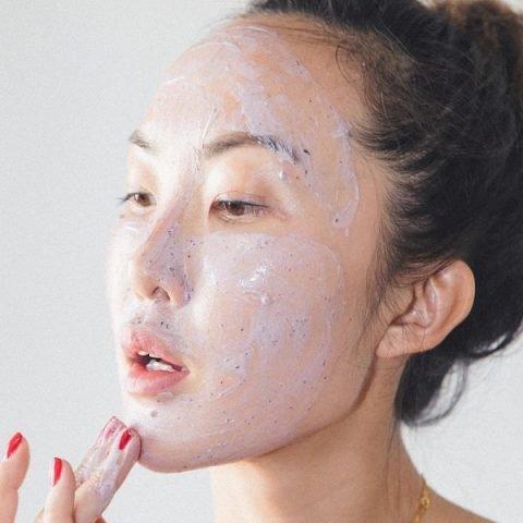 Mua sữa rửa mặt trị mụn cho da nhờn ở đâu