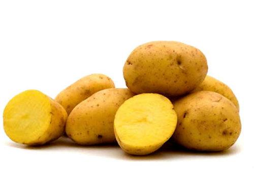 Cách trị thâm nách tại nhà hiệu quả bằng khoai tây