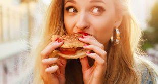 Ăn gì trị mụn hiệu quả? Hãy NẠP NGAY những loại thực phẩm sau