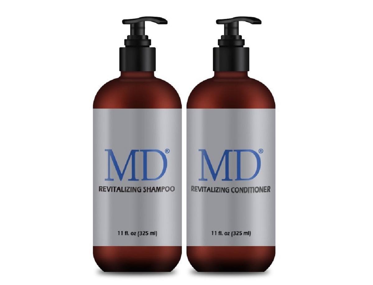 Dầu xả phục hồi tóc hư tổn tốt nhất hiện nay