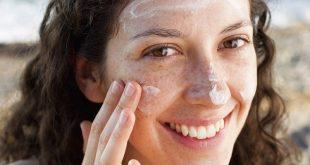 Hướng dẫn 4 Cách chăm sóc da mặt bị nám ĐƠN GIẢN nhưng HIỆU QUẢ