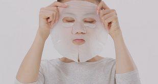 [GÓC KHÁM PHÁ] Đắp mặt nạ xong có cần rửa mặt không?