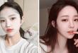 Review mặt nạ Sakura 3D Face Mask có hiệu quả không