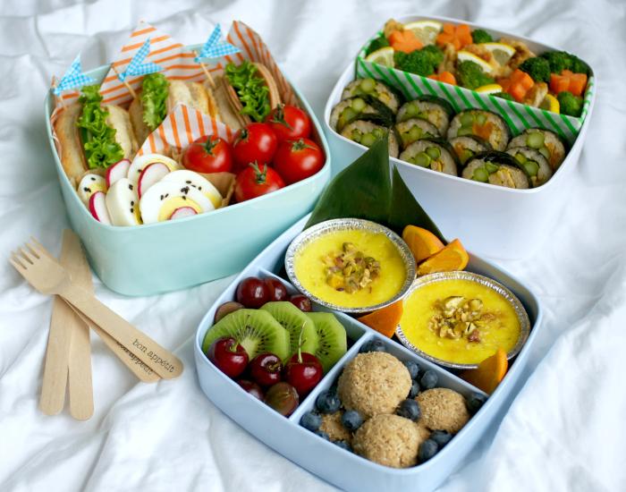 Bị thâm mụn nên kiêng ăn gì