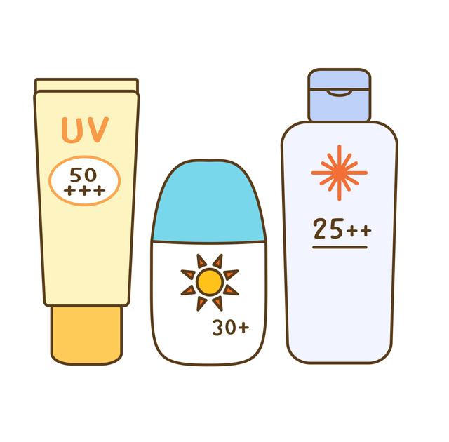 Cách chọn kem chống nắng cho da dầu mụn