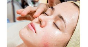 Cách chăm sóc da sau phi kim: Những điều TUYỆT ĐỐI phải biết!
