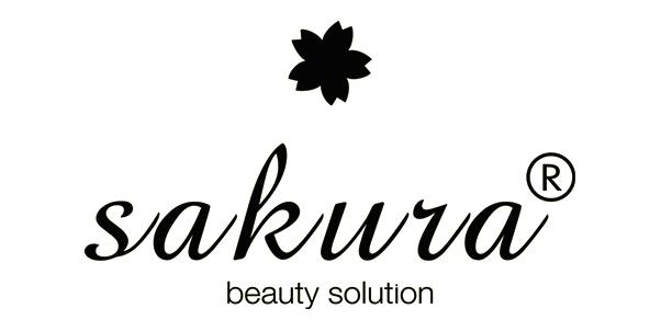 Mỹ phẩm Sakura chính hãng