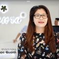Review mỹ phẩm Sakura từ khách hàng