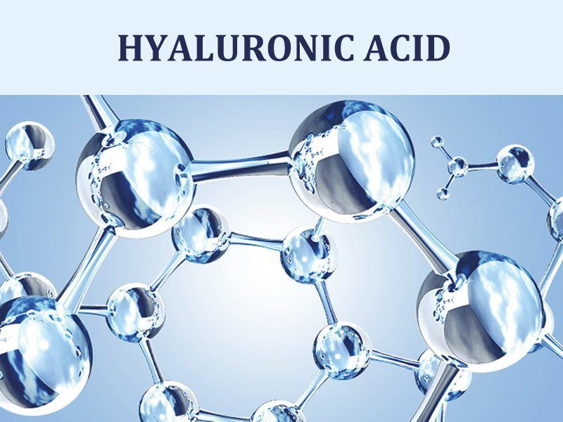 Hyaluronic acid trong cosmerx ha booster serum