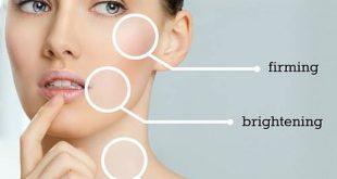 công dụng của retinol trong serum dưỡng mắt sakura eye contour