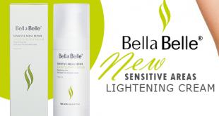 Mua Kem dưỡng trắng da vùng nhạy cảm Bella Belle ở đâu uy tín?